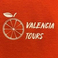 Valencia Tours