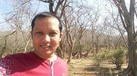 Sunit Jain