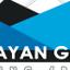 Himalayanglacier