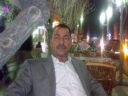 Haleem Al Awwadi