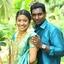 Thrishna Unni