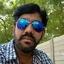 Shankar S Chavan