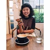 Yu Chen Lee