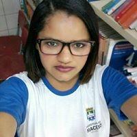 Gilda Silva