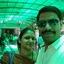 Vineet Parmar