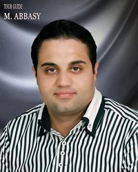 Mohammed Abbass
