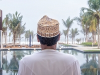 Al Baleed Omani & GCC Resident Special