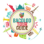 Bacolod Tour Guide