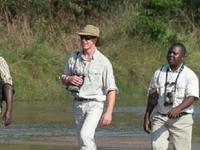 10 Days Closer to Nature in Zambia