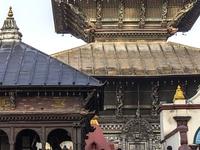 Nepal World Heritage City Tour