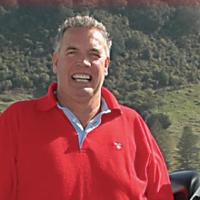 Roger Simister