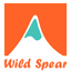 Wildspear Ltd