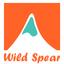 Wildspear Ltd