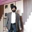Jasbir Singh Sodhi
