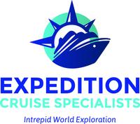 Kimberley Cruise Specialists