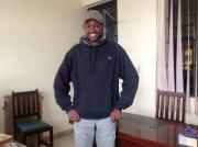William Ngulya