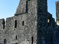 Ireland Getaway - The Hidden Heartlands