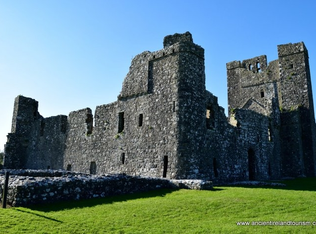 Ireland Getaway - The Hidden Heartlands Photos