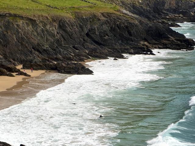 Wild Atlantic Way Wonders Photos