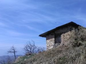 All the Heritage - Himachal Pradesh Fotos