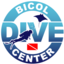Bicol Dive Center Donsol