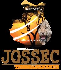 Jossec Safaris