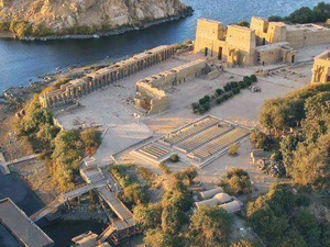 Cairo & Nile Cruise Tour Package Photos