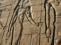 Cairo and Luxor Tour Package in Egypt