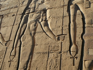 Cairo and Luxor Tour Package in Egypt Photos