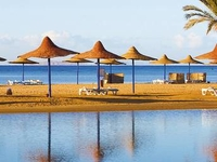 Cairo & Hurghada Tour Package - Egypt Travel Packages