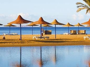 Cairo & Hurghada Tour Package - Egypt Travel Packages Fotos