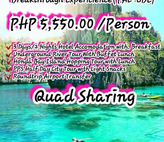 Beautiful Palawan Islands Deals Photos