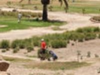 Desert Golf Tour