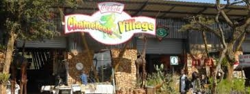 Lesedi Cultural Village and Chameleon Village Market Photos