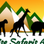 Paradise Safaris