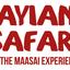 Namayiana Safaris
