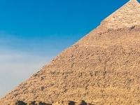 Egypt 1896224 1 1024x576