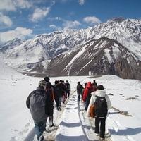 Sabin Gorkhali