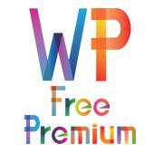 WP Free Premium
