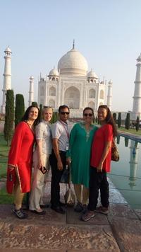 Private Agra