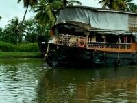 Kerala Fly-N-Stay
