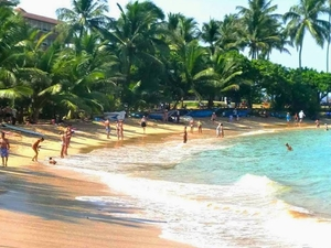Sri Lanka Package Photos