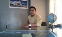 Sapindra Gautam