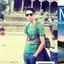 Bipin Acharya