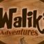 Waliki Adventures