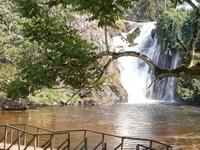 Ssezibwa Falls 18 Jan 4