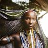 Tour To Omo Valley Tribes Ethiopia