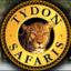 Tydon Safaris