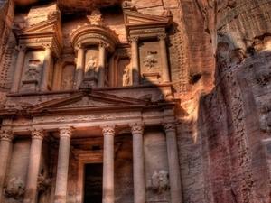 Jordan Explorer Photos