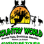 Country World Adventures